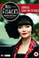 Miss Fishers Murder Mysteries Poster